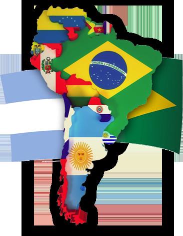 Estudar na Argentina