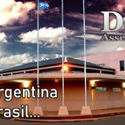 Estudar na Argentina e Morar no Brasil
